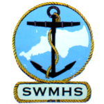 South West Maritime History Society