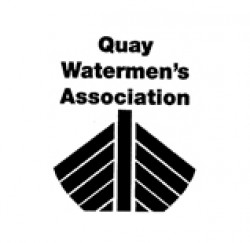 Quay Watermans Association
