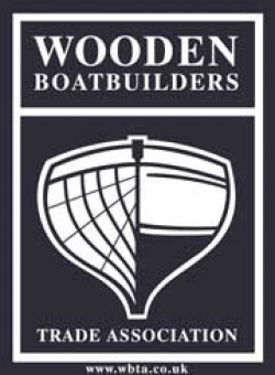 Wooden Boatbuilders' Trade Association